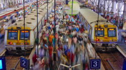 Is The Indian Railways' Ambitious Modernisation Plan In Danger Because Of Its Financial