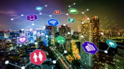 El mito de la 'smart-city' en la realidad del