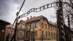 La legge polacca sulla Shoah non può e non deve cancellare la