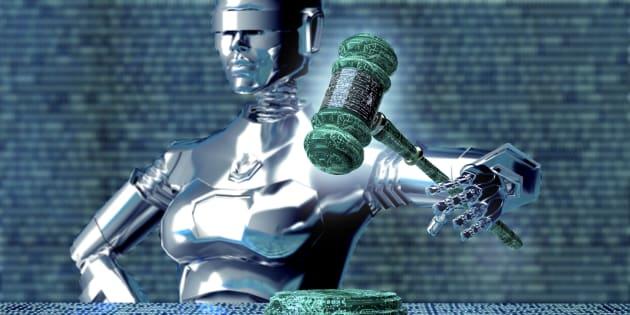 Une intelligence artificielle a réussi à détecter les personnes qui ont commis un délit fictif, simplement en analysant le fonctionnement de leur cerveau.