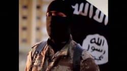 Provava a convincerlo a non arruolarsi alla jihad promettendogli la pasta