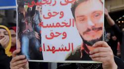 Da Regeni ai cristiani copti. Gli italiani in Egitto hanno bisogno di un ambasciatore e di una commissione