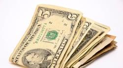 Cae 5.8% la inversión extranjera en