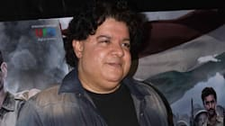 Sajid Khan Suspended From Film & TV Directors' Body For 1 Year Over Sexual Harassment