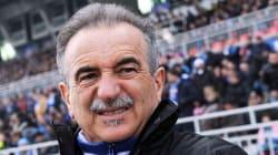 È morto Emiliano Mondonico, si è spento a 71 anni l'allenatore che fece grandi Torino e
