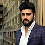 Arjun Kapoor Lists The 5 Best Shows On Netflix, Amazon,
