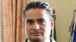 Inchiesta Consip, accusa di depistaggio per Scafarto e il suo superiore Sessa: i due carabinieri sono stati