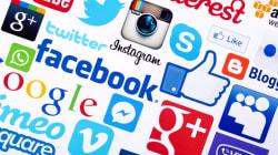 BLOGUE Les réseaux sociaux sont en train de