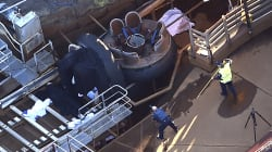 Dreamworld Family Pays Tribute To Four Dead As Police Probe Gets