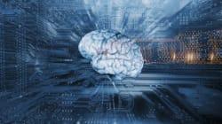Fintech et intelligence artificielle: la CDPQ et Desjardins créent un