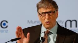 Este español le quitó el trono a Bill Gates como el más rico del