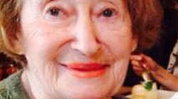 Superstite della Shoah morta bruciata in casa a Parigi: due fermi. La procura: