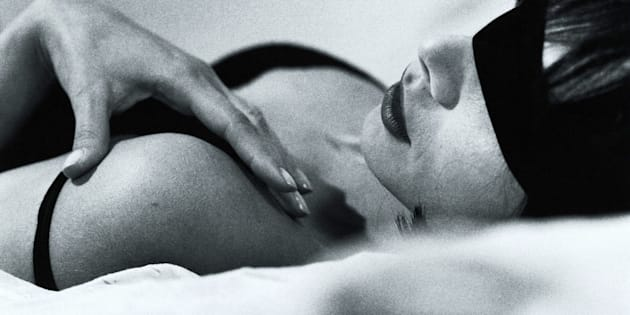 Les sexologues nous révèlent les six fantasmes sexuels les plus courants.
