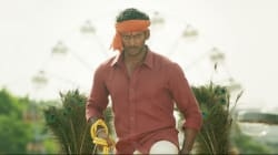 Sandakozhi 2 Review: This Tired Sequel Is Not Worth Your
