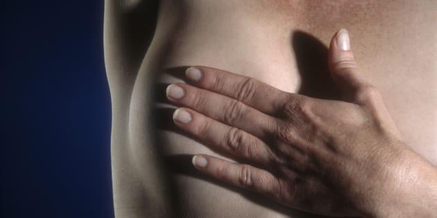 Traitement du cancer du sein : l'ANSM enquête sur le docétaxel après des décès de patientes