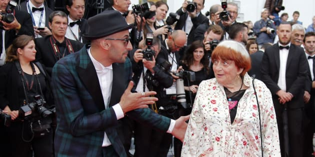 Les mesures du CNC pour favoriser l'égalité hommes-femmes dans le cinéma français.