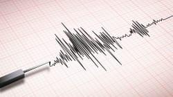 Terremoto in Friuli, sciame sismico in provincia di