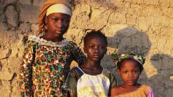L'éducation des filles, incontournable dans la réponse aux changements