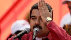 Maduro se arrepiente y anula su intervención en la ONU para hablar de derechos