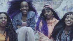 'Eu Sou Bonita': Assista ao teaser da websérie sobre beleza, diversidade e