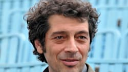 Sandro Veronesi: