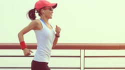 Comment l'exercicepeut booster votre mental et stimuler votre