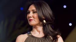 Mónica Garza comparte video del asalto que