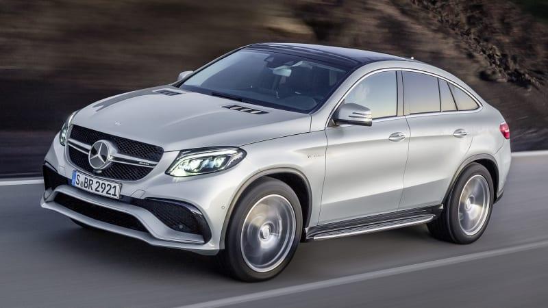 https://o.aolcdn.com/images/dims3/GLOB/crop/2138x1203+510+1072/resize/800x450!/format/jpg/quality/85/http://o.aolcdn.com/hss/storage/midas/d688e7c6a98defddcc6d5112604065bb/201360838/2016-Mercedes-AMG-GLE63-Coupe-001.jpg
