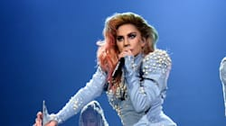 Lady Gaga 'Deeply Saddened' After Cancelling British Shows And Rest Of European 'Joanne' Tour After Suffering 'Severe