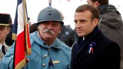 Ce qu'il faut retenir de l'interview d'Emmanuel Macron sur