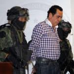 Muere el narcotraficante Héctor Beltrán Leyva; sufrió un