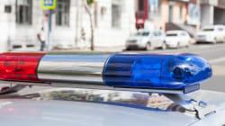 Une adolescente de 13 ans arrêtée pour une violente agression à