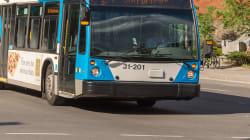 Reprise graduelle du service normal sur plusieurs circuits d'autobus de la