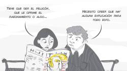 Rubio de