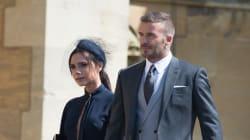 David Beckham se confie sur son mariage «exigeant» avec