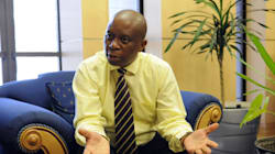 City Power's Managing Director Has Been Fired By Joburg Mayor