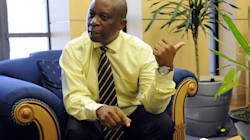 Mashaba To Open Up Joburg's Buildings To Private