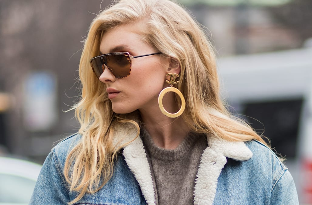 Spring jewelry trends under $50 from BaubleBar - AOL Lifestyle