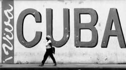 Cuba anno