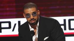 Ce producteur admet travailler avec Drake sur son prochain