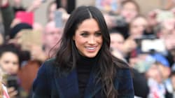 Proof Meghan Markle Always Wears The Most Stunning