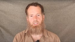 Swedish Hostage Released In Mali, No Word On SA