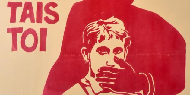 50 ans après, Mai 68 est encore le symbole des divisions françaises