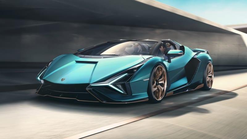 2020-lamborghini-sian-roadster-12.jpg