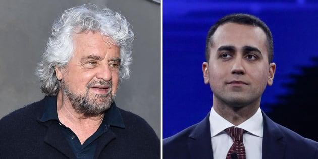 Flop di 'C'è Grillo', Anzaldi: