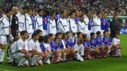 Vite, un nouveau match Algérie-France pour effacer les débordements de