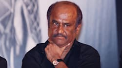 My Support Is For No One, Rajinikanth Tweets On RK Nagar