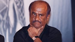 Rajinikanth Cancels Sri Lanka Visit Amid Protests From Pro-Tamil