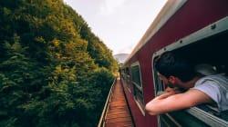 Les 19 destinations voyage tendance de