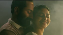 Movie Review: In Fahadh Faasil's 'Varathan', Vengeance Is Stylish, But